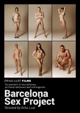 Seexfilme für Frauen von Erika Lust