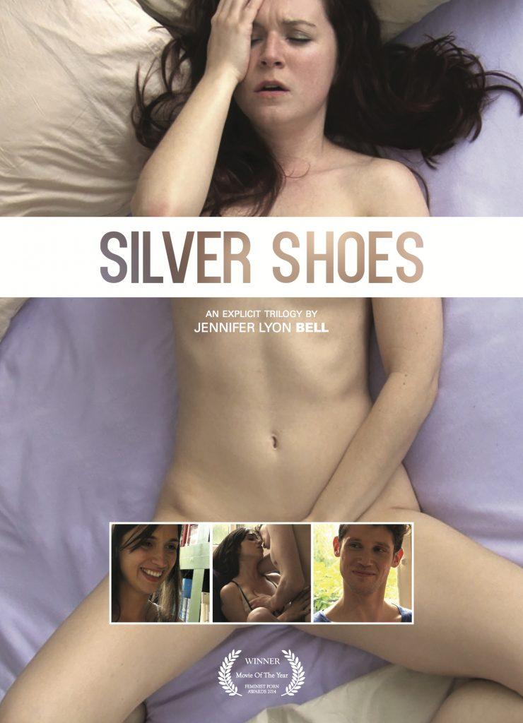 SExfilme für Frauen: Empfehlung Silver Shoes