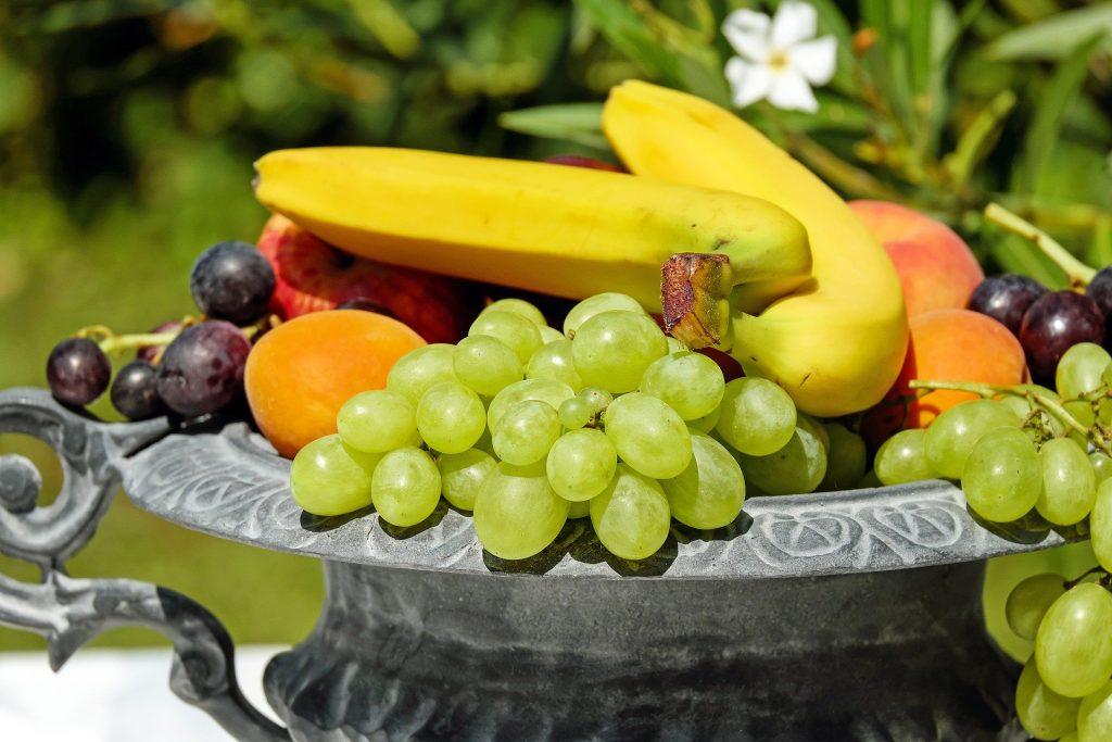 Angst vor Obst: Deutsche Übersetzung von Medical Medium