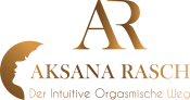 Aksana Rasch